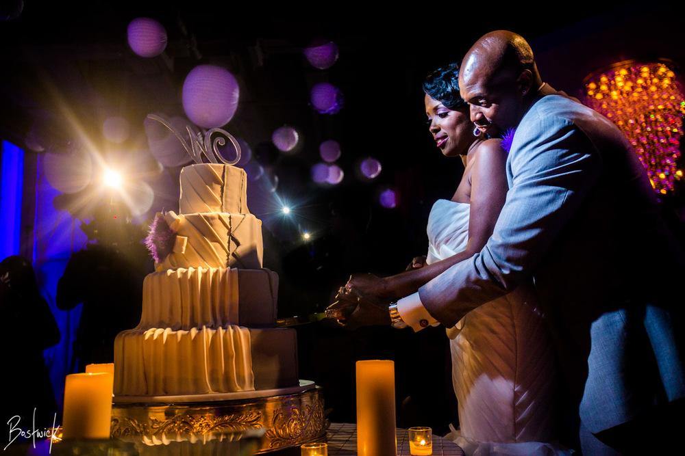 tendenza-wedding-photos-53-of-62.jpg
