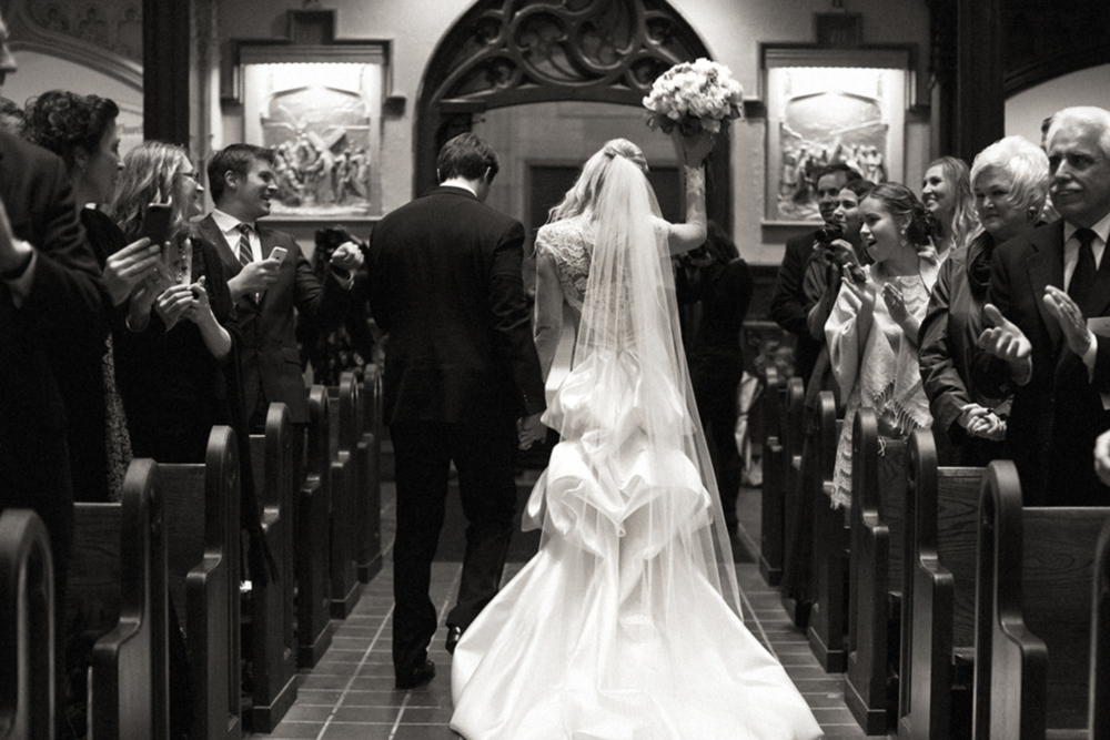 Philadelphia_Wedding_Megan_W_Photography_20.jpg