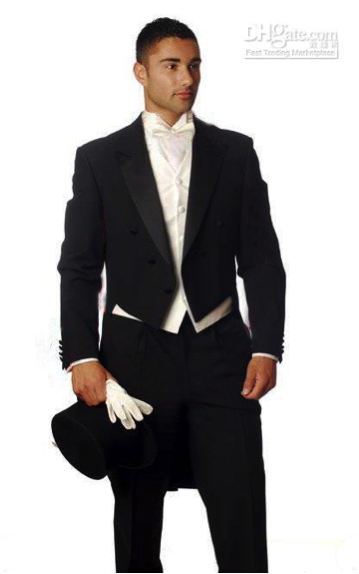 https://ladyemmy.wordpress.com/2012/02/06/mens-wedding-fashion-the-tuxedo/