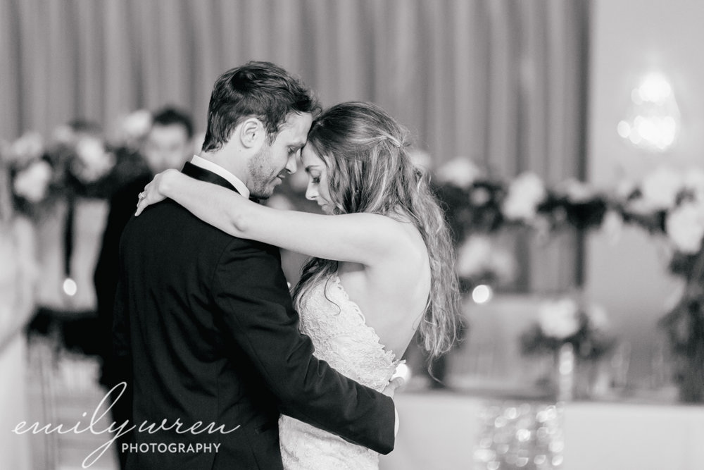 Stephanie&Robert-185.jpg