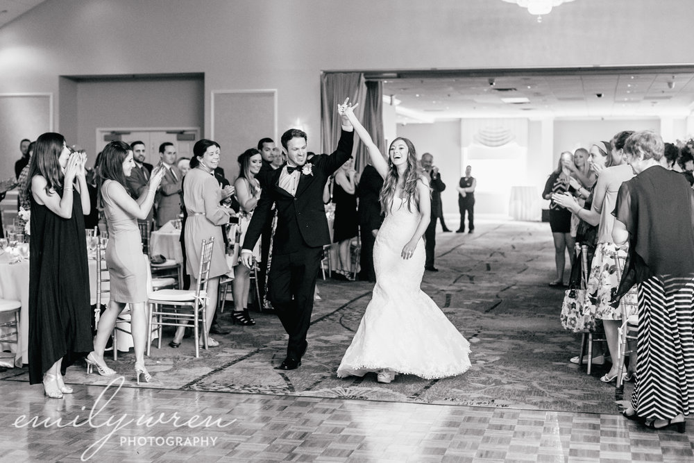 Stephanie&Robert-179.jpg