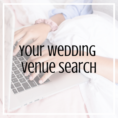 Finding Your Wedding Venue.png
