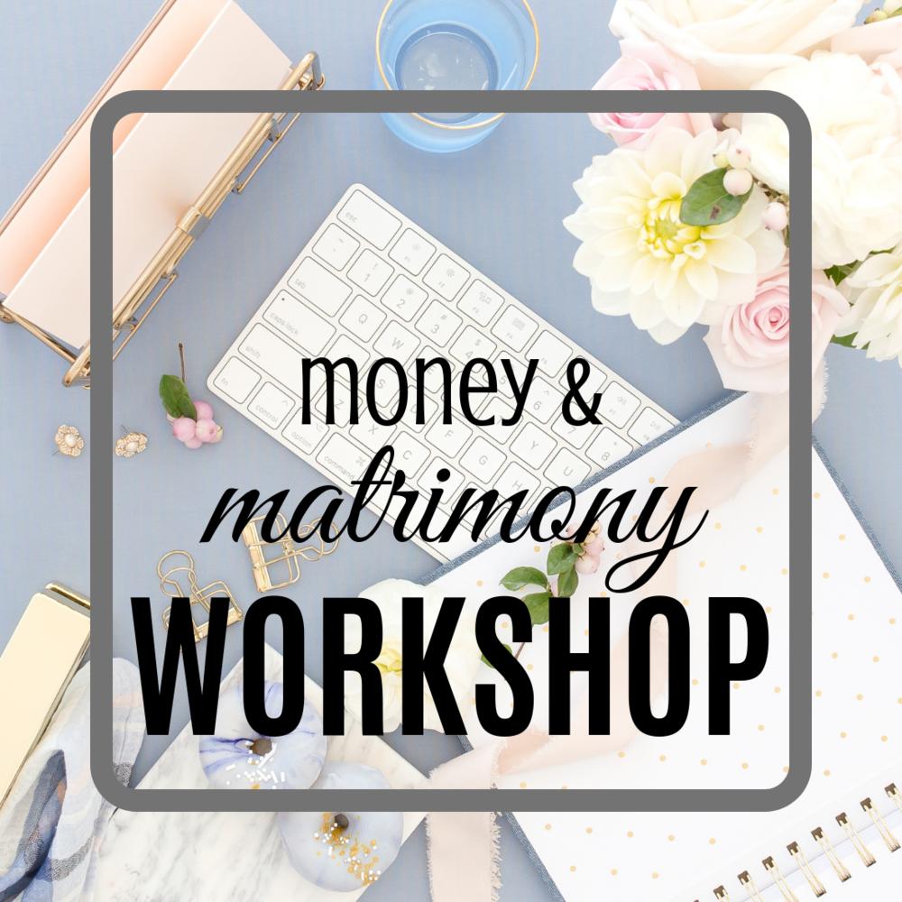 m&m workshop.png