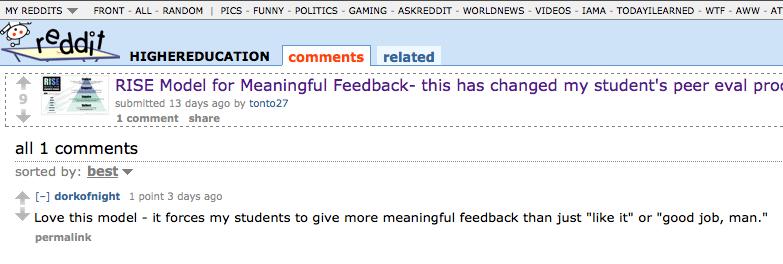 RISE-reddit.png