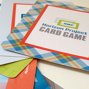 NMC_cards.JPG
