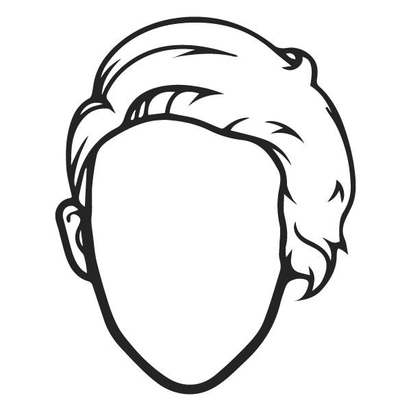 EW_gfx-face.jpg