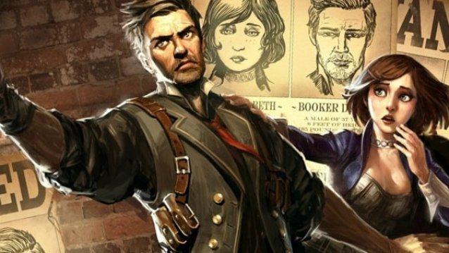 BioShock-Infinite-main.jpg