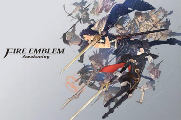 tumblr_static_fire_emblem_awakening_cover_art.jpg