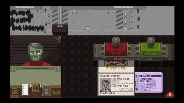 gaming_papers_please_2.png