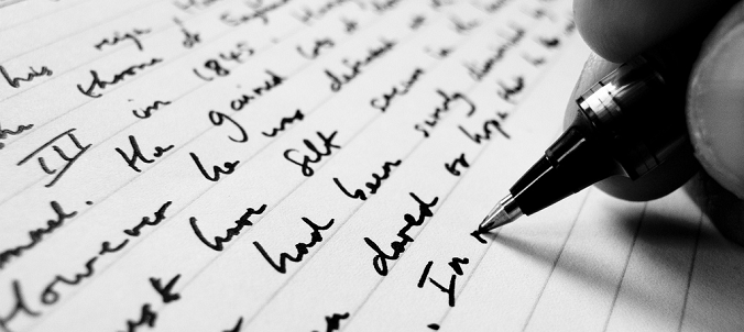 writing-novel.png