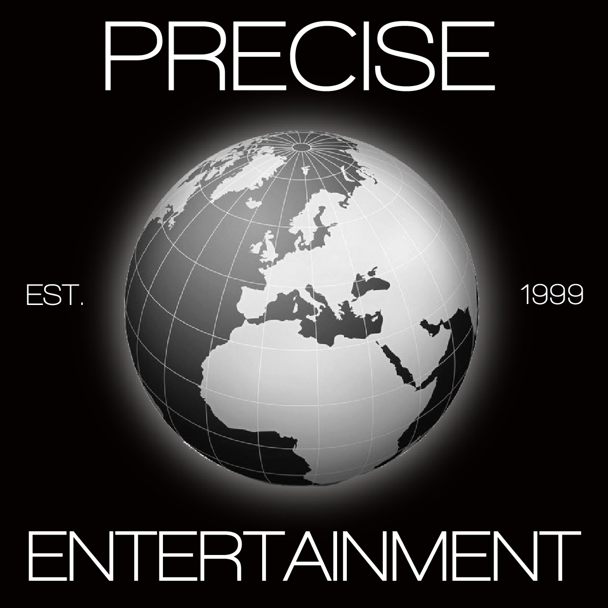 Precise Entertainment