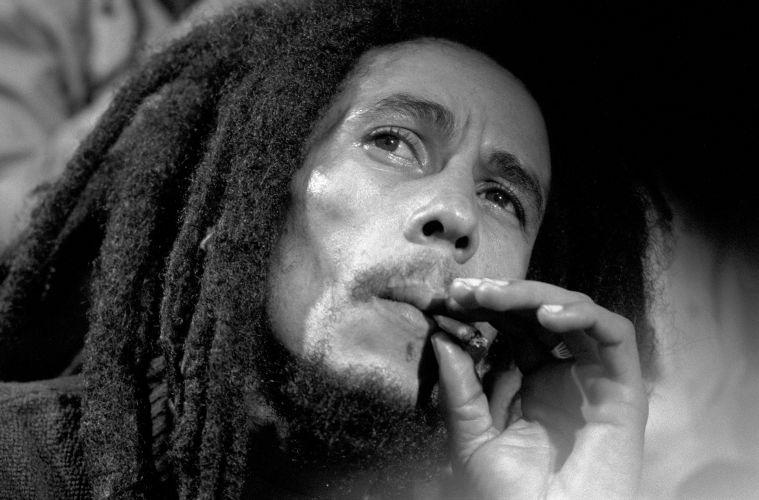 Bob-Marley.jpg