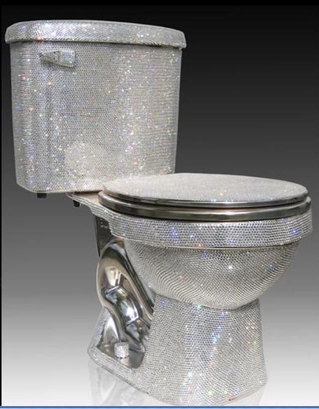 shiny-toilet-chris-mosley-jr.jpg