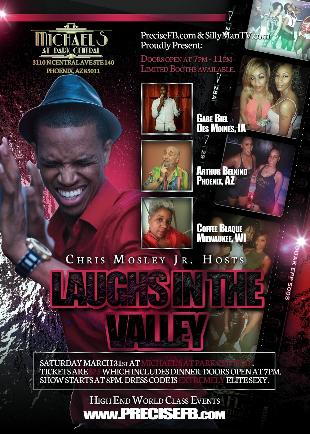 chris-mosley-jr-laughs-in-the-valley-march-31.jpg