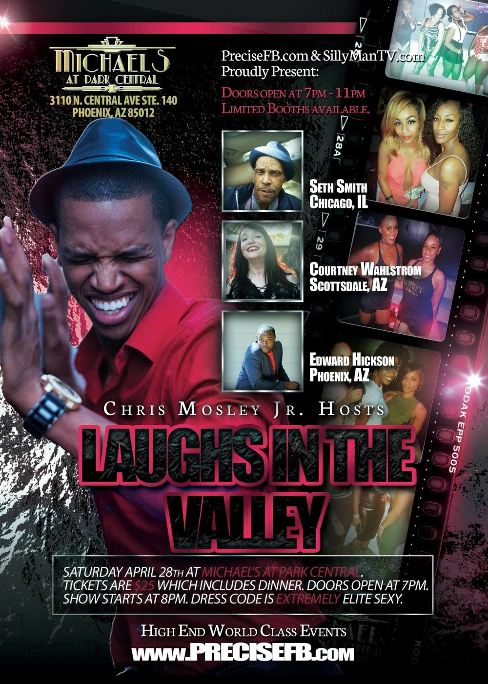 chris-mosley-jr-laughs-in-the-valley-april-28.jpg