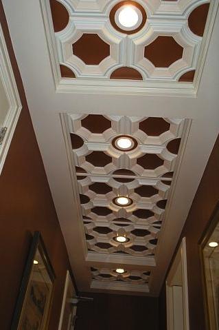 gottesman ceiling.jpg