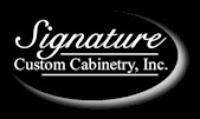 SignatureLogoBlack.jpg