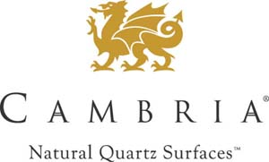 cambria_logo_color_on_white.jpg
