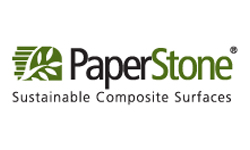 Paperstone_Featured_Logo[1].jpg