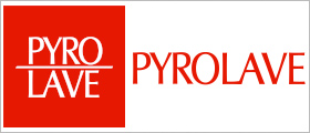 logo-pyrolave.jpg
