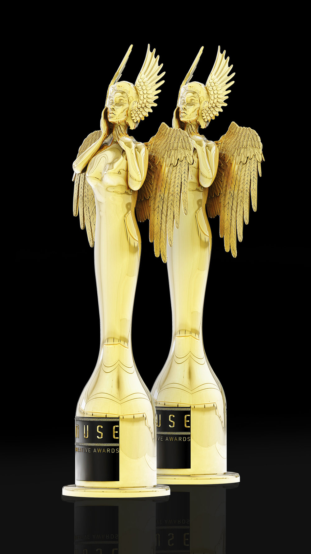 Muse Creative Awards Logo - Gold.png