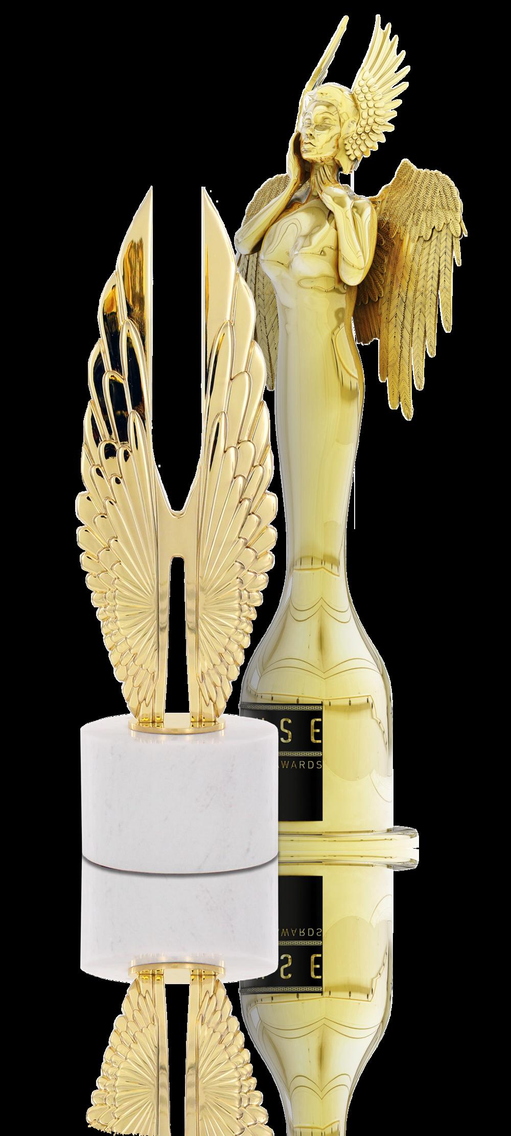 Muse+Creative+Awards+Logo+-+Gold.png.png