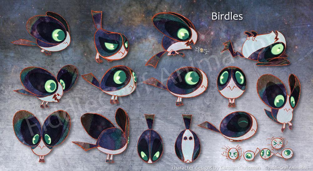 birdles final2.jpg