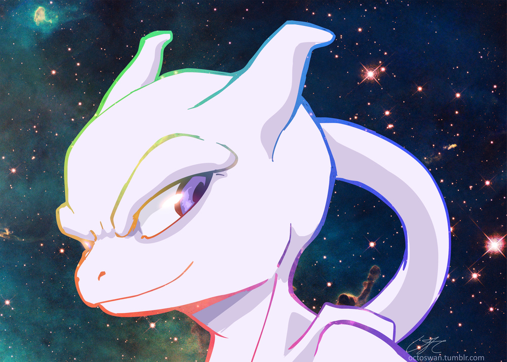 mewtwo icon2_00000 final copyless pink.jpg