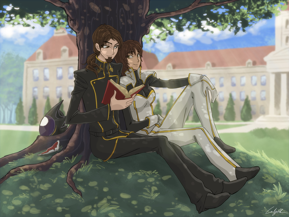 geass couple final1.jpg
