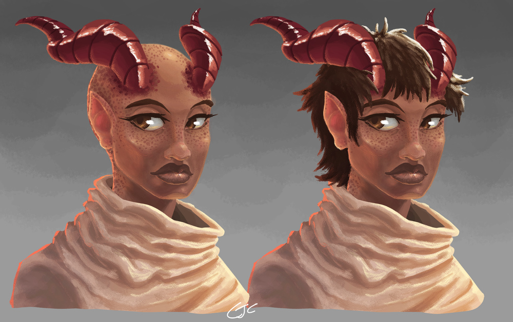 lasia heads.jpg