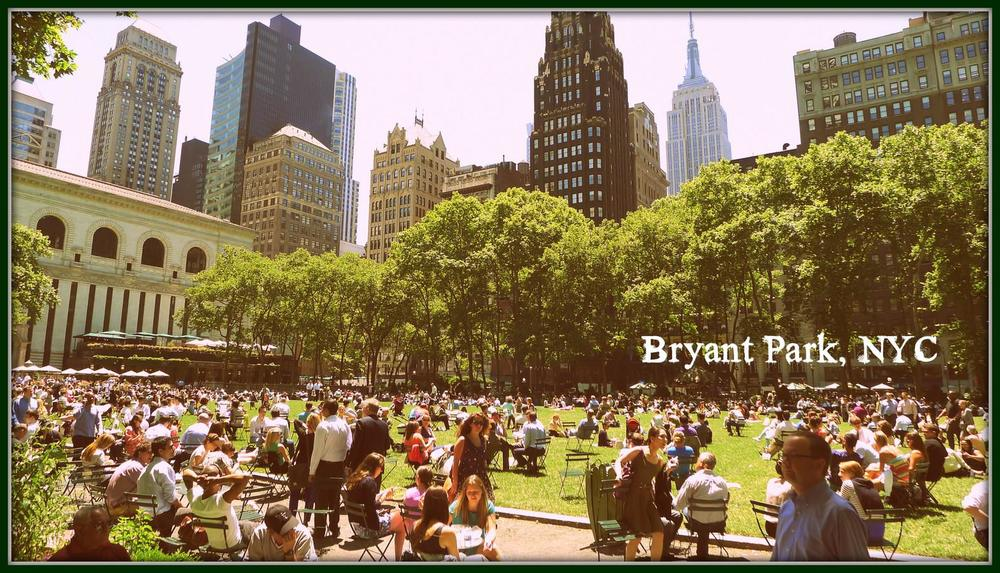 Bryant Park New York - June 2013.jpg