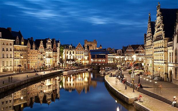 Ghent Belgium.jpg