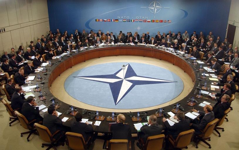 Nato Org.jpg