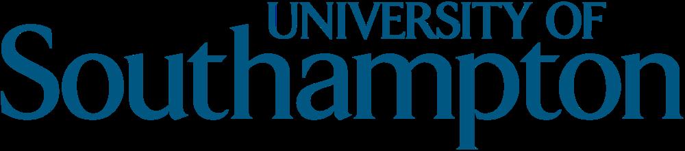 University of Southampton.png