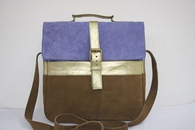 Rothko+Lavender.jpg
