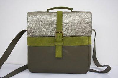 Rothko+Olive.jpg