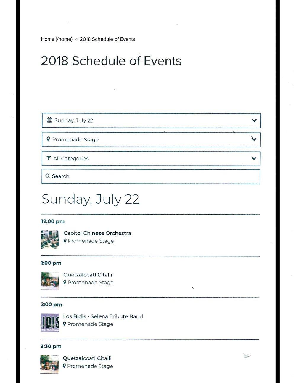 2018-07-22 EVENTS.jpg