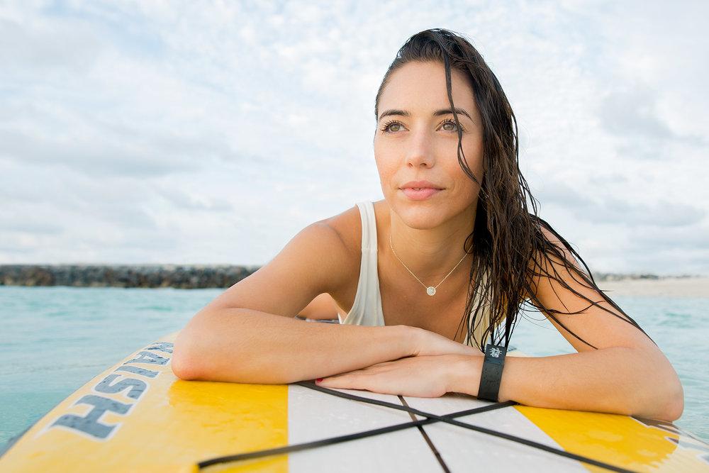 miami_lifestyle_photography_david_gonzalez_photographer_paddle_boarding_fun_moment_environmental_portrait_advertising.jpg