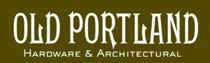 old-portland-logo_web.png