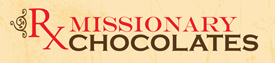 missionary-chocolates-logo-web.png