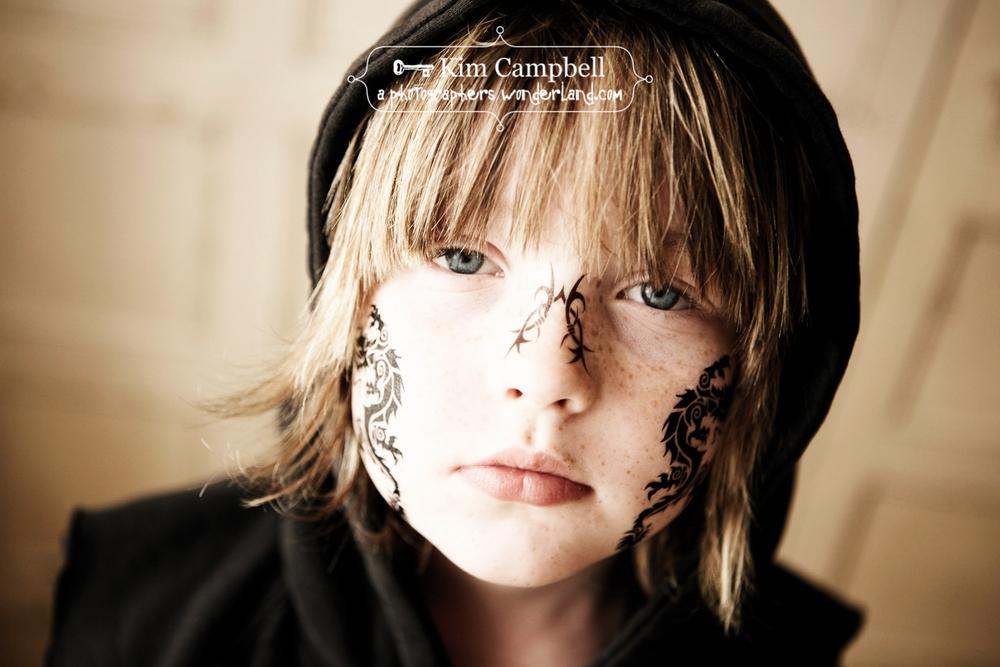 campbell_kim_kennedy_S01-0697.jpg