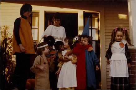 campbell-kim-halloween_1973.jpg