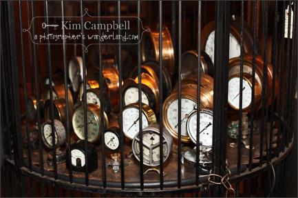 campbell_el-corazon_old-portland-show-8441.jpg