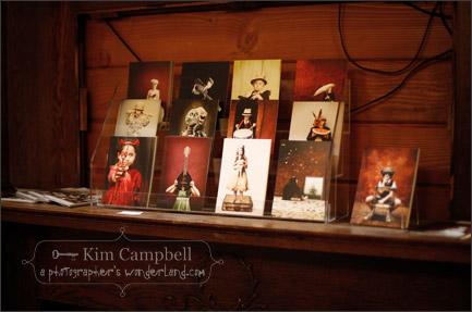 campbell_el-corazon_old-portland-show-8563.jpg