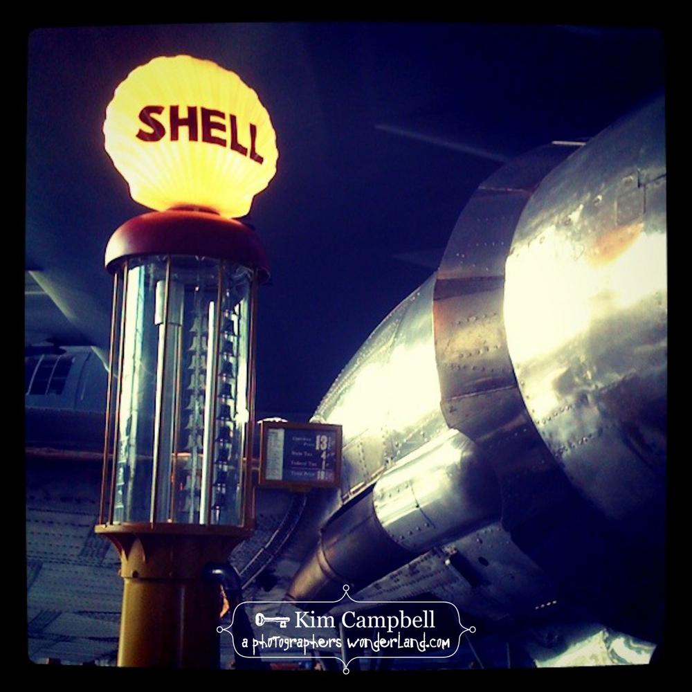 campbell_kim_IMG_0486.jpg