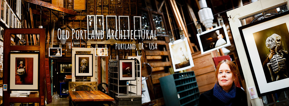 kim-campbell_photographer_old-portland-architectural.jpg