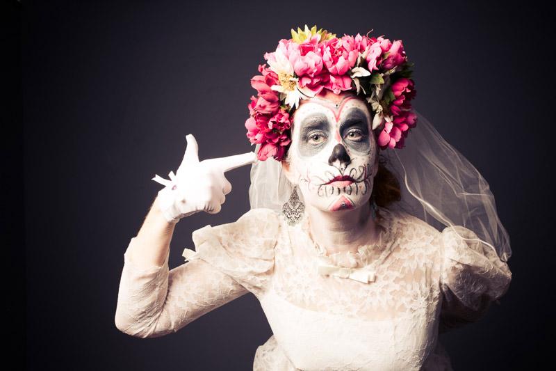 Kim_Campbell_photographer_Dia-de-los-Muertos_-3.jpg