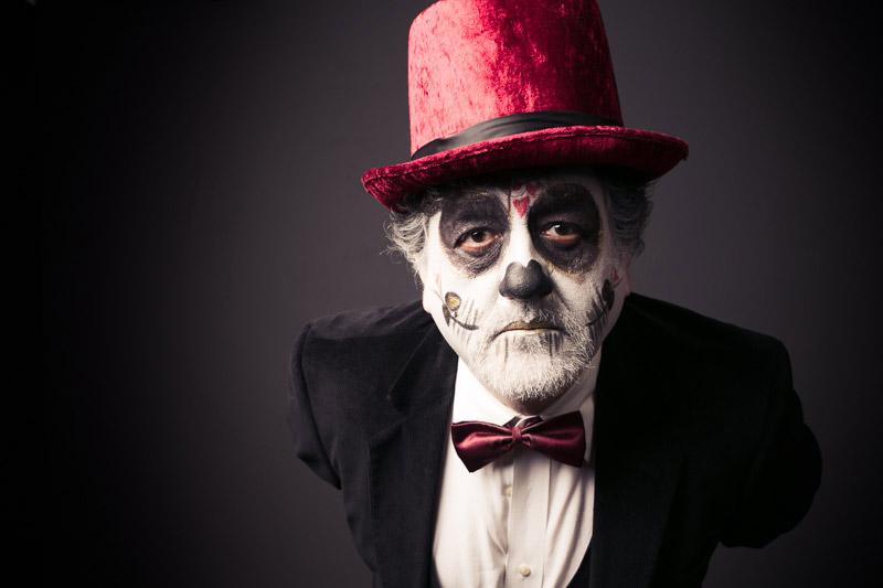 Kim_Campbell_photographer_Dia-de-los-Muertos_.jpg