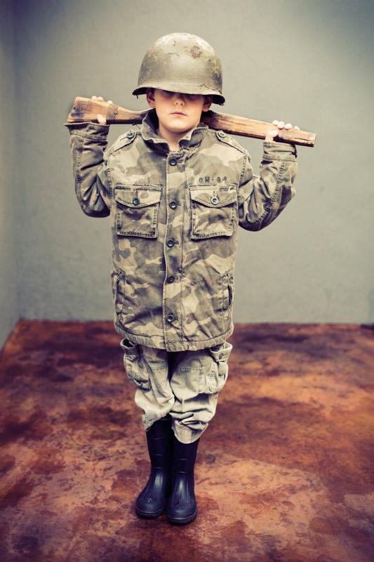 kim-campbell_photographer_loteria_el-soldado_4663.jpg