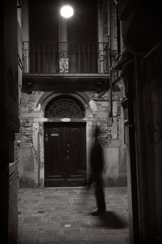 kim-campbell_photographer_italia-di-notte_8326.jpg